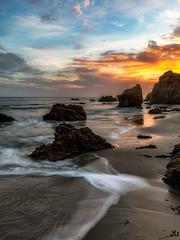 El Matador Beach (Eric Zumstein) Tags: elmatador malibu california unitedstates us