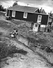 010-13-f (Mack_L) Tags: montana childrenplaying blackeagle