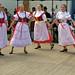 21.7.18 Jindrichuv Hradec 4 Folklore Festival in the Garden 078