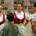 21.7.18 Jindrichuv Hradec 6 Folklore Festival Inside 027