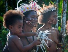 DSC_0202 (yakovina) Tags: papuanewguinea alotau silversiaexpeditions