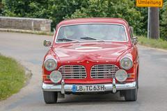 20180623_1631_Langenburg_Historic_70D_IMG_3647_hd