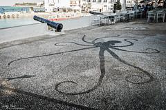 DSC09865 (sengsta) Tags: greece saronicgulfislands spetses