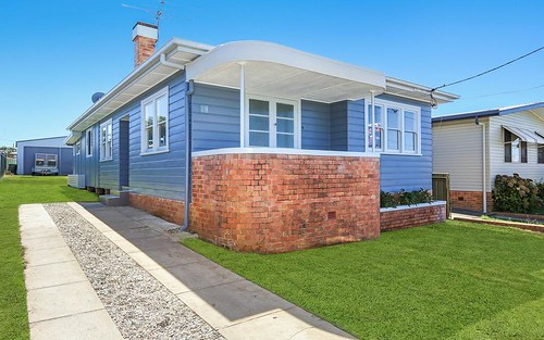 10 Cameron St, West Kempsey NSW 2440