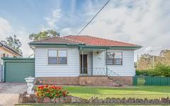 106 Robert St, Tenambit NSW