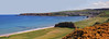Cullen (Troonafish) Tags: canon canon5d2 canon5dii canon5dmark2 canon5dmarkii 5d2 5dii 5dmark2 5dmarkii gavintroon gavtroon 2018 scottishlandscape scottishscenery scottishcoastline scottishcountryside landscape landscapes countryside landscapephotography seascape seascapephotography scenery scotland scottish sea coast coastline coastal moray morayshire morayfirth moraycoast cullen fishingvillage panorama cullenbay golfcourse cullenlinks gorse gorsebush threekings thethreekings beach beaches cullenbeach bluesea blueseas summer summertime