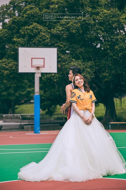 拍婚紗,淡水莊園婚紗基地,攝影師,婚紗側錄,婚紗禮服