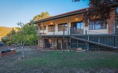 24 Banksia Avenue, Kalkite NSW