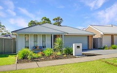 5 Skiff Street, Vincentia NSW