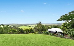 838 Mount View Road, Mount View NSW