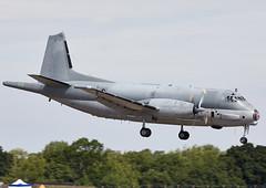 Atlantique (Graham Paul Spicer) Tags: riat airtattoo tattoo ffd fairford raffairford airfield aircraft plane flying aviation display airshow uk