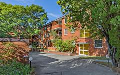4/3 Chandos Street, Ashfield NSW