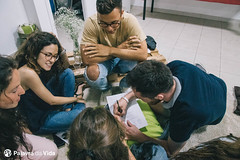 20180628-IMG_4555.jpg (palavradavidaportugal) Tags: youth localchurchministries altacristã ministérioscomigrejaslocais avalanche youthgroup jogos games jovens