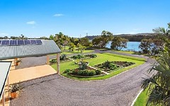 518 River Drive, South Ballina NSW