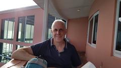 20180710_190446 (Tammy Jackson) Tags: bermuda holiday vacation