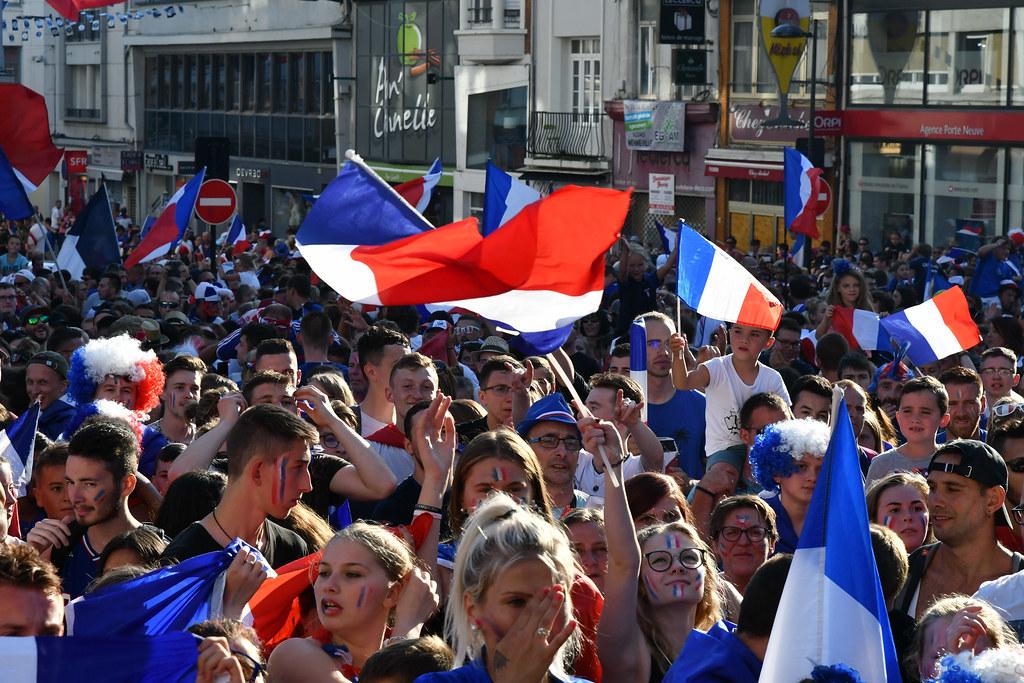 finale coupe du monde france croatie 15.07 (75)