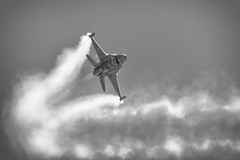 IMG_2649-Edit.jpg (amisbk196) Tags: raffairford royalinternationalairtattoo avation riat18 airshow aircraft flickr riat