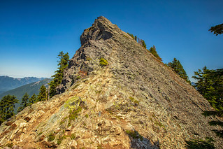 The Butte