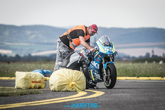 trening_sobota-62