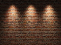 Brick wall (rstockman99) Tags: brick brickwall brickwork backdrop backgrounds blocks masonry stonework stone tile wall wallpaper architect old exterior interior indoors inside building construction architecture brown textures surface cement clay aged stonemason stonewall rubble urban blotch closeup concrete grey horizontal shined light many material ordinary patterns pieces plaster rectangles regular rough section solid tiled vertical weathered russianfederation