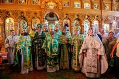 2018.05.28 liturgiya v den' Svyatogo dukha v Brovarakh (16)