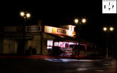 IMG_0151 (siphotography87) Tags: temecula mad madelines grill oldtown front street city citylights cityscapes