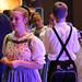 Grupo Folclórico Germânico Alte Heimat