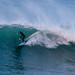 Bells Beach Big Surf-14
