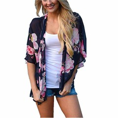 Summer woman outfit combination of clothes nr1123 (Images and Pics) Tags: accessorize combinationofclothes fashion2018 moda2018 outfit outfitcombination outfitidea outfitimage outfitpicture outfits style style2018 stylish stylishclothes summerfashion summermoda summeroutfit summerwomanoutfit summerwomanoutfits womanclothes womanfashion womanmoda womanoutfit womanoutfit2018 womanoutfits womenfashion womenmoda womenstyle