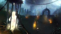 Fall-of-Light-Darkest-Edition-130718-002