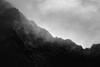 Sgurr Sgumain (amcgdesigns) Tags: andrewmcgavin skye clouds cloudsstormssunsetssunrises sgurrsgumain cuillin blackcuillin atmospheric drama dramatic dark crags cliffs eos7dmk2 canon100400mm scotland scottishweather scottish scottishlandscape scottishmountains