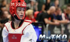 Taekwondo-Spokane-165