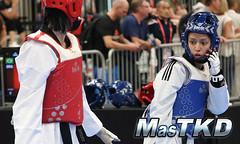 Taekwondo-Spokane-162