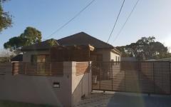 183 John Street, Cabramatta NSW