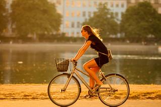Copenhagen Bikehaven by Mellbin - Bike Cycle Bicycle - 2018 - 0025