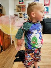 Butterfly Paul (quinn.anya) Tags: paul toddler butterfly wings dancing soulsanctuary dance ashkenaz