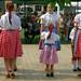21.7.18 Jindrichuv Hradec 4 Folklore Festival in the Garden 063