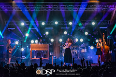 Lake Street Dive 2018-07-03 (David Simchock Photography) Tags: asheville blackmountain lakestreetdive northcarolina pbc pisgahbrewingcompany audience avlmusic concert crowd event image livemusic music performance photo photography usa
