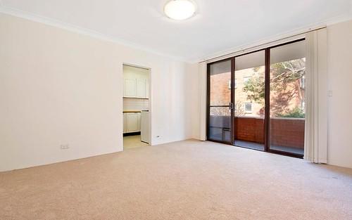 5/48 Avoca St, Randwick NSW 2031