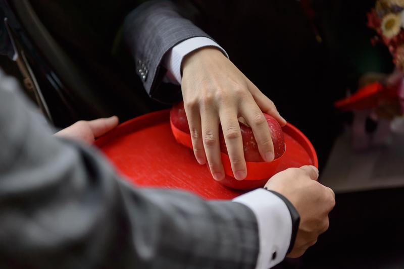 竹北晶宴婚宴,竹北晶宴婚攝,竹北晶宴,櫟斯影像,Le Chic,婚攝,婚攝推薦,新祕Sammi,樂許婚紗,氣球王子,MSC_0025