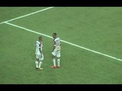 Com dois gols, Robinho sela vitória sobre Atlético-PR (portalminas) Tags: com dois gols robinho sela vitória sobre atléticopr