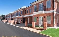 4 Eurdein Lane, Wagga Wagga NSW