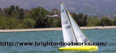 The World's Best Photos of rc and sailboat - Flickr Hive Mind