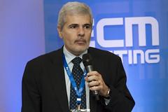 educação-191 (IIMA - Instituto Information Management) Tags: evento educação digital congresso tecnologia