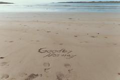 farstadstranda (Linda Andersen Ness) Tags: beach norway møre og romsdal norge farstad farstadstranda