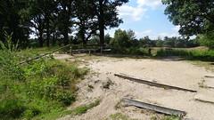Klompenpad Molenbeeksepad (Cor D.) Tags: molenbeeksepad klompenpad veluwe renkum wolfheze nederland netherlands gelderland