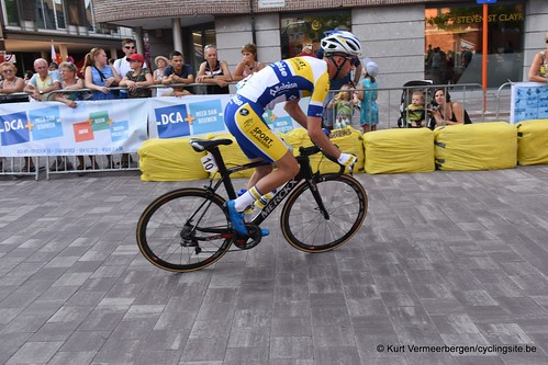 Na-tourcriterium Putte (268)