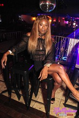 TGirl_Nights_7-31-18_222 (tgirlnights) Tags: transgender transsexual ts tv tg crossdresser tgirl tgirlnights jamiejameson cd