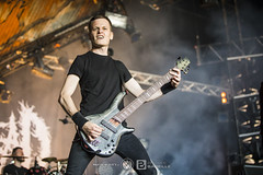 The Walking Dead Orchestra @ Hellfest 2018, Clisson | 22/06/2018 (Philippe Bareille) Tags: thewalkingdeadorchestra brutaldeath deathmetal metalcore hardcore french hellfest hellfest2018 clisson france altarstage 2018 music live livemusic festival openair openairfestival show concert gig stage band rock rockband metal heavymetal canon eos 6d canoneos6d musicwavesfr musicwaves musician pierrickdebeaux bassist bassplayer cedricciulli drummer drums