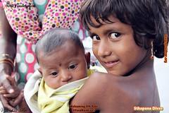 Sthapana Divas 044 (narfoundation) Tags: proudnar narfoundation food donation ngo mumbai india miteshrathod sthapanadivas social work povert no1